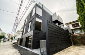 1DK Mansion in Hachiyamacho - Shibuya-ku