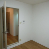 1K Apartment to Rent in Minato-ku Western Room