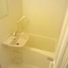 1K Apartment to Rent in Fujimino-shi Bathroom