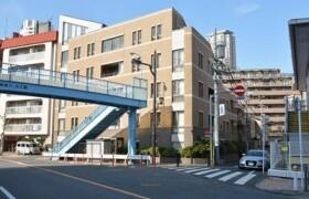 2SLDK Mansion in Akasaka - Minato-ku