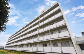 魚津市三田-3DK公寓大廈