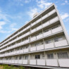 3DK Apartment to Rent in Uozu-shi Exterior
