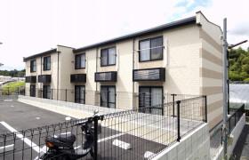 1K Apartment in Higashinabata - Ikoma-shi
