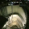 1LDK Apartment to Rent in Setagaya-ku Entrance Hall