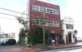 Whole Building {building type} in Asahicho - Atsugi-shi