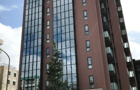 目黒區目黒本町-3LDK{building type}