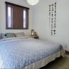 3LDK House to Rent in Shibuya-ku Interior