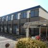 2DK Apartment to Rent in Hirakata-shi Exterior