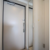 3LDK Apartment to Rent in Edogawa-ku Entrance
