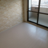 1K マンション 東大阪市 Room