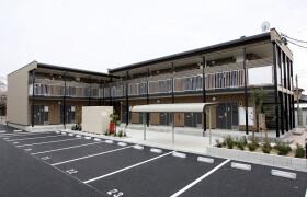 1K Apartment in Asahi - Kiyosu-shi