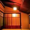 8K House to Rent in Kyoto-shi Kamigyo-ku Japanese Room