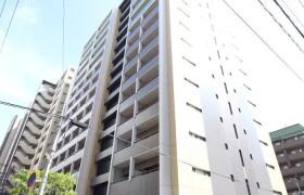 2K {building type} in Hakataeki mae - Fukuoka-shi Hakata-ku