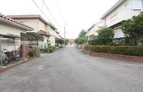 4LDK House in Nakanuki - Tsuchiura-shi