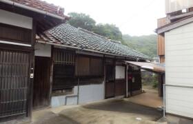 10SLDK {building type} in Matsubaracho - Hamada-shi