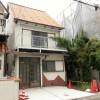 4DK House to Buy in Kyoto-shi Yamashina-ku Exterior