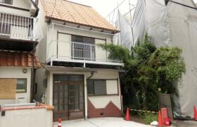 4DK {building type} in Koyama nakanokawacho - Kyoto-shi Yamashina-ku