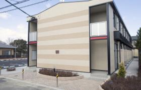 1K Apartment in Wachigawara - Miyazaki-shi