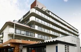 2LDK {building type} in Kitatanabe - Osaka-shi Higashisumiyoshi-ku