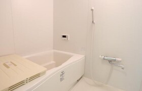 1LDK Apartment in Tsurumichuo - Yokohama-shi Tsurumi-ku