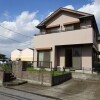 4LDK House to Rent in Ichihara-shi Exterior