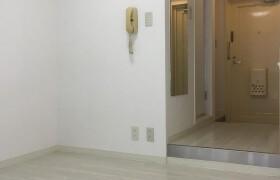 1K Apartment in Hamabedori - Kobe-shi Chuo-ku
