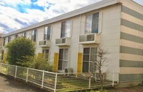 1K Apartment in Niricho hachiyagarami - Imari-shi