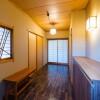 3LDK Apartment to Buy in Kyoto-shi Ukyo-ku Entrance
