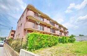 2SLDK Apartment in Oyuminochuo - Chiba-shi Midori-ku
