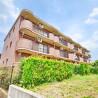 2SLDK Apartment to Rent in Chiba-shi Midori-ku Exterior