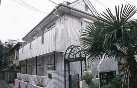 1K Apartment in Chuo - Nakano-ku