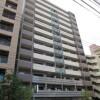 2K Apartment to Buy in Fukuoka-shi Chuo-ku Interior