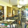 4LDK House to Buy in Kitasaku-gun Karuizawa-machi Equipment