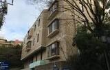 港区南麻布-3LDK公寓大厦