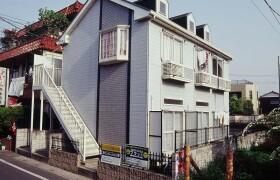 2DK Apartment in Hikawacho - Soka-shi