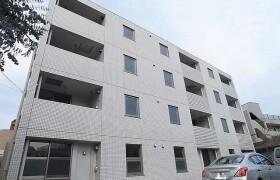 2LDK Mansion in Nishiaraihoncho - Adachi-ku