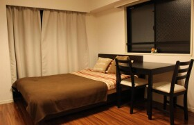 1R Apartment in Kabukicho - Shinjuku-ku