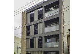 江東区 亀戸 1R アパート