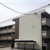 1K Apartment to Rent in Toda-shi Exterior