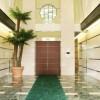 3LDK Apartment to Rent in Osaka-shi Naniwa-ku Lobby