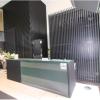2LDK Apartment to Buy in Setagaya-ku Lobby