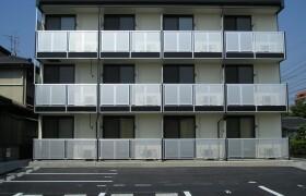 1K Mansion in Kozawa - Inazawa-shi