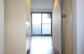 1R Mansion in Midorigaoka - Zama-shi
