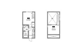 1K Apartment in Minamikarasuyama - Setagaya-ku