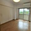 2LDK Apartment to Rent in Shinagawa-ku Interior