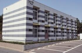 福岡市東区三苫-1K公寓