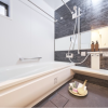 2SLDK House to Buy in Setagaya-ku Bathroom