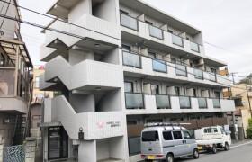 横須賀市上町-1K公寓大厦