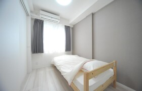 1LDK Apartment in Osaki - Shinagawa-ku