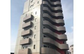 3LDK Mansion in Kaimei - Ichinomiya-shi